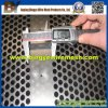 Malting Floorsの電流を通されたPunching Net Used