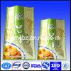 Bag frais pour Frozen Food