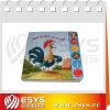 Intelectuales y los juguetes educativos para niños (ESYS-R05081)