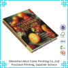 Full Color Book/ Offset Printing/ Beauty Book Printing