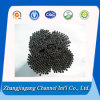 Heet verkoop het Haarvat van Roestvrij staal 304 316 in China