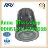 600-311-8321 filtre à essence de qualité 600-311-8321 pour KOMATSU