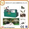 공장 공급 Z28-80 스레드 회전 기계, 나사 회전 기계, 기계를 만드는 스레드