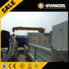 熱く安い6.3ton望遠鏡ブームによってトラック取付けられるクレーン