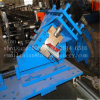 Chaîne de production ordinaire galvanisée de réseau du plafond T24