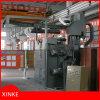 Macchina di granigliatura di vendita diretta di fabbricazione per il pezzo fuso d'acciaio