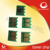 Cartridge compatibile Reset Toner Chip per il Cp 5225 dell'HP