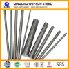 Steel delicato Round Bars con Low Carbon