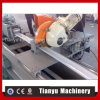 Rullo del portello dei sali dell'otturatore dell'unità di elaborazione del poliuretano della gomma piuma che forma macchina