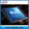 LCDのモニターの8インチAV