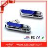 Neues Neuheit-MetallCarabiner Haken USB-Blitz-Laufwerk