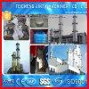 Kraftstoff-Spiritus/industrielles Alcohol/Ethanol Gerät des Äthanol-Geräten-