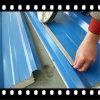 cinta del lacre del butilo de 2*30m m para el material para techos de acero del color