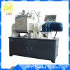 Mezclador doble de la sigma de la mezcladora 50liter del laboratorio