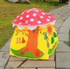 шатер гриба малышей верхнего качества 90*90*90cm с промотированием
