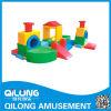 Игра малышей смешная мягкая устанавливает (QL-B049)