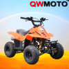 Nuevo 50CC 110CC embroma ATV con el freno de disco hidráulico delantero