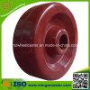 3  /4  /5  /6  /8  phenoplastische Hochtemperaturräder für Bäckerei