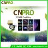 De aluminio de fundición proyector LED UV 30w con Ce RoHS