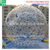 Zorbの球の使用料、販売(BJ-ZB01)のためのZorbの安い球