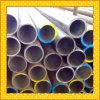 tubo dell'acciaio legato di 1cr5mo T5