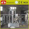 120kg / H Machine de pressage à froid à huile de sésame hydraulique (6YZ-320)