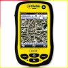 Портативное устройство Juno 3b 3D GPS Trimble аккумуляторной батареи