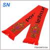 熱い販売の昇進のフットボールクラブスカーフ(SNFS1034)