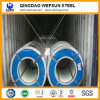 Dipped quente Galvanized Steel Sheet em Coil