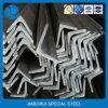 60 grados de ángulo de la barra de acero inoxidable de acero de 304 316