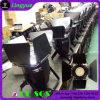 200W NENNWERT Theater-Stadiums-Lichter DES PFEILER-LED