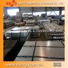 熱い浸された電流を通された鋼鉄コイル、AzのGalvalumeの鋼鉄コイルのGalvalumeの屋根ふきシートの熱い浸された電流を通された鋼鉄コイルの価格