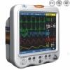 Ysf15 LED Multiparameter-Patienten-Überwachungsgerät