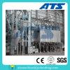 Kundenspezifischer automatischer Tierfutter-Produktionszweig mit ISO