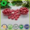 Таблетки c витамина микстур ракеты -носителя OEM иммунные для кожи