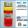 Trifluralina altamente eficaz (48% Ec)