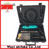 100PC Mini Grinder y kit de accesorios Dremel