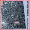 Incroyable! ! ! Film protecteur en PVC pour profils en aluminium