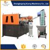 A fabricação da empresa de pequeno porte faz à máquina a máquina de sopro do animal de estimação plástico