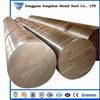 Barra rotonda trafilata a freddo dell'acciaio Sup12