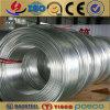 Tubo del acero inoxidable de la categoría alimenticia ERW 410s/tubo de la bobina