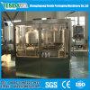 탄산 음료 알루미늄 깡통 충전물 기계