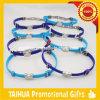 Bracelet d'accessoires de bijou de promotion