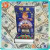 La fabbrica direttamente vende le slot machine di divertimento della galleria in Africa