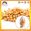 Peptide van de Soja van de natuurvoeding voor Gezondheidszorg