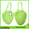 100% coton naturel Eurosac Sac shopping de maillage pour les fruits
