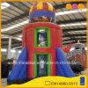 Aufblasbare Multiplay Spiel-aufblasbares Fallschirm-Spiel (AQ16211-1)