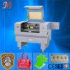 Machine de découpage de laser pour l'industrie Gluetape (JM-630H)
