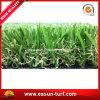 Resistencia UV resistente exterior Césped artificial para jardín de césped