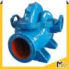 Haute capacité double volute d'aspiration de pompe à eau
